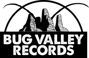 Bug Valley Records